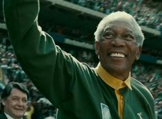 Morgan Freeman (Invictus)- 2010 winner for Outstanding Actor. Freeman won an Image Award for his performance. Freeman earned an Academy Award, Golden Globe, SAG and Critics Choice nominations.