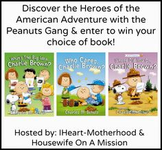 http://www.iheart-motherhoodblog.com/2014/10/peanuts-gang-review-and-giveaway.html