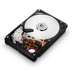 61.99$  Watch here - http://alidx6.shopchina.info/1/go.php?t=32816294042 - 3.5 Inch 1TB 2TB 3TB SATA Interface Professional Surveillance Hard Disk Drive internal HDD for CCTV DVR Security Camera Syst  #magazine