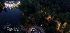 Noapte buna ! O saptamana usoara ! #aerialview #fotografiidrone #fotografiiaeriene Twitter