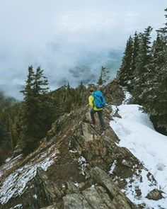 Hiking up Elk Mountain in Chilliwack, BC, provides a great view of the Fraser Valley and Cultus Lake. Adventure Aesthetic, Fraser Valley, Picture Credit, Great View, Hiking Trails, Elk, The Great Outdoors, Vancouver, Places To Visit