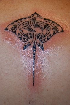 dive tattoo - Google Search