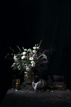 ESPRESSO-CHOCOLATE LAMINGTONS + AN AUSTRALIAN #CHIAROSCURO FOOD PHOTOGRAPHY & STYLING RETREAT ANNOUNCEMENT - The Freaky Table