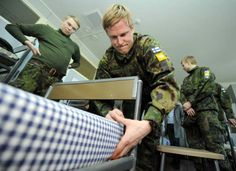 """Minnesota Wild captain Mikko Koivu is addressing obligatory Finnish military service. """"I'm aware of it,"""" Wild general manager Chuck Fletcher said from Germany today. Military Style, Military Fashion, Ice Hockey Players, Minnesota Wild, April 19, Military Service, Finland, Nhl, Tuesday"""