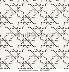 http://www.shutterstock.com/ru/pic-267045233/stock-vector-vector-seamless-geometric-pattern-of-dots-of-different-sizes-in-two-colors.html?rid=1558271