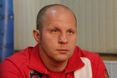 Does Fedor Emelianenko in his prime stack up to current UFC champs? -  By Jeremiah Deskins @Jeremiahdeskins May 2, 2014  Fedor Emelianenko is still one of the greatest in my eyes.  He was a well rounded killer with a solid chin, good stand up, knock out power, and a great ground game.  I think in his prime he would be a force to be reckoned...