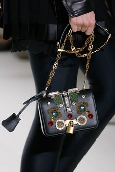 aa9becf01d 12 Best Versace bag images