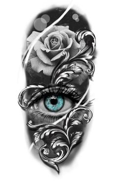 [New] The Best Tattoo Ideas Today (with Pictures) - These are the best tattoo ideas today (with pictures). According to tattoo experts, the Inner Bicep Tattoo, Forearm Tattoos, Body Art Tattoos, Hand Tattoos, Clock Tattoo Design, Tattoo Design Drawings, Best Sleeve Tattoos, Tattoo Sleeve Designs, Rose Tattoos For Men
