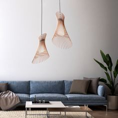 Loomiosa Ltd. desigings and manufactures premium light fixtures Pendant Lamp, Light Fixtures, Diva, Ceiling Lights, Shapes, Throw Pillows, Interior, Home Decor, Toss Pillows