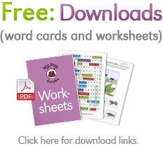 Afrikaans Level word cards and worksheets Grade R Worksheets, Shape Worksheets For Preschool, Preschool Social Studies, Preschool Learning Activities, Kids Learning, Teaching Ideas, Speech Language Therapy, Speech And Language, Afrikaans Language