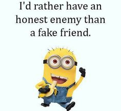 Ridiculous Minion quotes of the hour (07:16:36 AM, Tuesday 15, March 2016) – 10 pics
