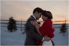 View More: http://krystalhealyphotography.pass.us/snow-white-styled-shoot