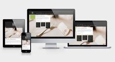 Restaurant Weisses Schloss - Responsive Webdesign Web Design, Restaurant, Creative, Twist Restaurant, Design Web, Restaurants, Website Designs, Supper Club, Site Design