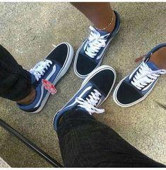 Tennis Shoes Products Printing Education For Kids Printer Code: 3320939228 Tenis Vans, Vans Sneakers, Vans Shoes, Shoes Sandals, Cute Vans, Cute Shoes, Me Too Shoes, Dream Shoes, Crazy Shoes