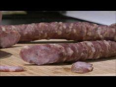 Kielbasa, Sausage, Food And Drink, Meat, Dinner, Cake, Roast, Homemade, Dining