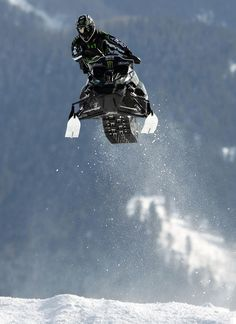 Snowmobile racing, pretty much winter dirt biking Snowboarding, Skiing, Ski Doo, Snow Machine, Snow Fun, Winter Fun, Winter Fairy, Mans World, Extreme Sports