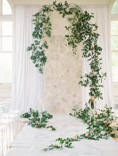 50 Creative Wedding Decoration Ideas (PHOTOS) |  #decor #decorations #details #ideas #weddingdecor #weddingdecorations |