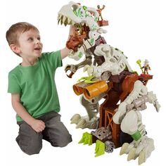 Find and Compare more Children Toys at http://extrabigfoot.com/products/query/child%20toys/dr/50%2C100/