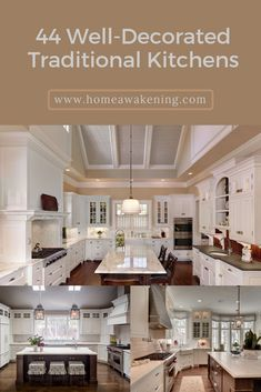 16 most beautiful and stylish kitchen apron sinks furniture rh pinterest com