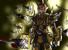 Kamen Rider Kabuto, Kamen Rider Zi O, Kamen Rider Series, Attack On Titan Fanart, Like Image, Marvel Entertainment, Kaneki, Power Rangers, Character Inspiration