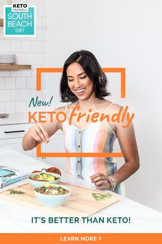 It's better than keto. Get off today! keto diet for beginners recipe Ketogenic Breakfast, Ketogenic Diet Plan, Ketogenic Recipes, Diet Recipes, Oats Recipes, Recipies, Keto Benefits, Health Benefits, Fitness Bodybuilding
