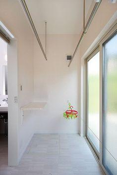 33.蔵のある心地よい平屋の住まい | トータルハウジング