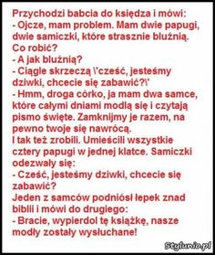 Polish Memes, Weekend Humor, Funny Memes, Jokes, Smile Everyday, Really Funny, Haha, Wallpapers, Therapy