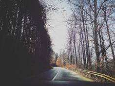 Visit Romania, Beautiful Roads