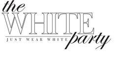 Join us! E.E. Smith Class Reunion All White Party Affair aboard the Carnival Ecstasy Ship 11/12/2016