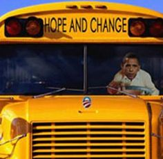 Barracuda Brigade: Obama Throws Americans Under The Bus... AGAIN ~> Sends 1,400 Manufacturing Jobs & Sensitive Technology to Brazil