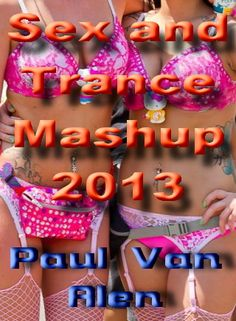 Trance, Dance Music, Van, Trance Music, Ballroom Dance Music, Vans, Vans Outfit