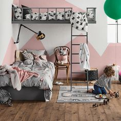 See this Instagram photo by @hm_home • 9,063 likes