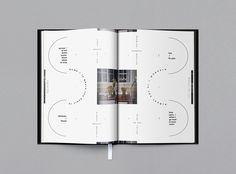 Ten words one shoot - vol.5 - A3 studio. beautiful typography.