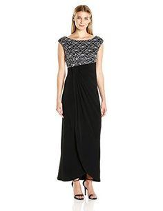 4f55ec02fe2 Evening Dresses  Buy Evening Dresses at Macy s - Macy s