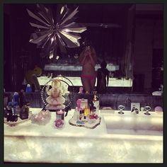 Pin for Later: 32 Stars, die sich splitterfasernackt auf Social Media gezeigt haben Christina Aguilera