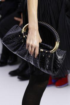 salvatore ferragamo handbags 2014 - Google Search
