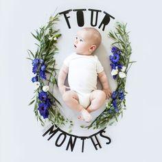 ¿Quieres tener el banner de letras de moda? Pues, ¡aquí lo tienes! http://www.tubebebox.com/producto/banner-de-letras-y-simbolos/