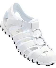 bonprix Sportovní obuv