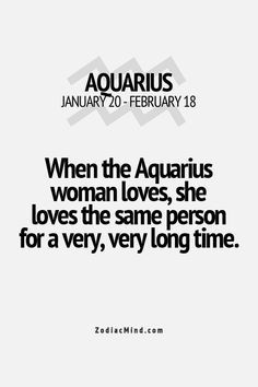 Hmmm sounds about right, time to love someone who's going to return the love