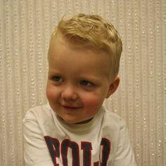 Boards boy cuts benny s boards curly hair boys haircuts baby boys boys
