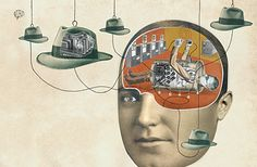 The Brain: How The Brain Rewires Itself - TIME