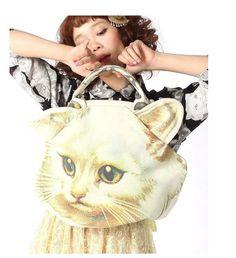 per tutte le gattofile ......