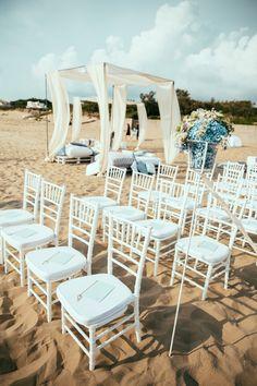 Photography: Peggy Picot - Maison Pestea - www.maisonpestea.com  Read More: http://www.stylemepretty.com/destination-weddings/2014/04/08/a-seaside-italian-wedding/