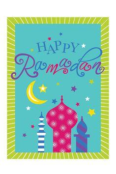 Everyone wants to have fun the happiness of Ramadan Mubarak. Therefore I am posting each single Ramadan Mubarak series. Now In this publish I am going to submit Ramadan Mubarak Quotes in Urdu. Ramadan Cards, Ramadan Greetings, Ramadan Mubarak Wallpapers, Happy Eid Mubarak, Ramadan Decorations, Decoupage Paper, Easy Drawings, Congratulations, Greeting Cards