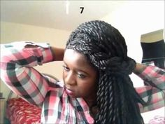 10 Hairstyles to rock with Senegalese twists Kinky,Curly, Relaxed,Extensions Board Senegalese Twist Hairstyles, Ethnic Hairstyles, Sleek Hairstyles, Permed Hairstyles, Braided Hairstyles, Senegalese Twists, Senegalese Styles, Protective Hairstyles, Natural Hair Inspiration