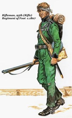 Best Uniform - Page 184 - Armchair General and HistoryNet >> The Best Forums in History