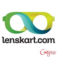 Get upto Rs.1690 Off on Eyeglasses above Rs.1595. Vincent Chase, Ray-Ban, Oakley, Vogue, John Jacobs, Carrera etc