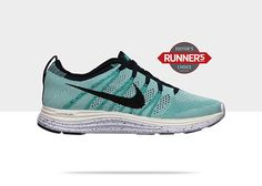 Nike Flyknit Lunar1+ Women's Running Shoe