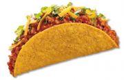 Hogyan készíts eredeti mexikói tortillát + öt ínycsiklandó taco recept