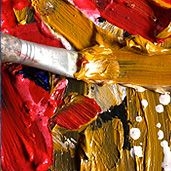 Encaustic Cuni » Cuní colours